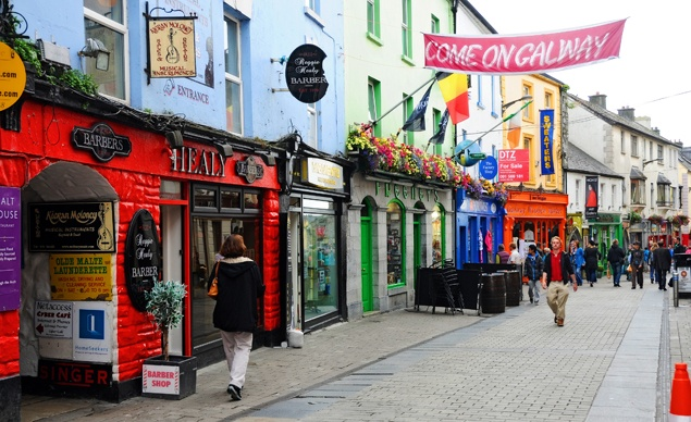 galway-city-streets